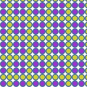 circlets 36