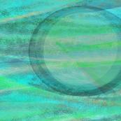 moon_60in_emerald mint