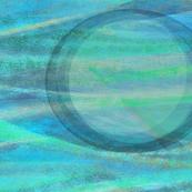 moon_60in_mint aqua