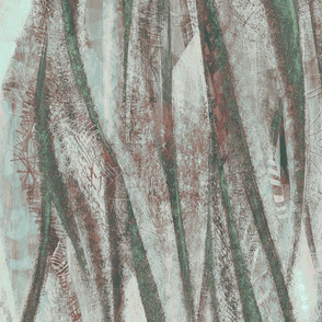 mint-pine_rust-wave