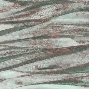 mint-pine_rust-waves
