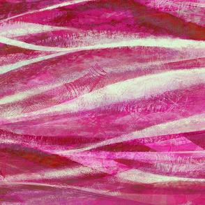 magenta_pink-waves