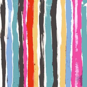 Fair Stripe