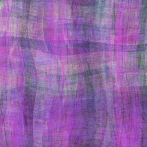 plaid-ripple_violet-purple
