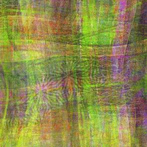 plaid-ripple_ceylon-silk