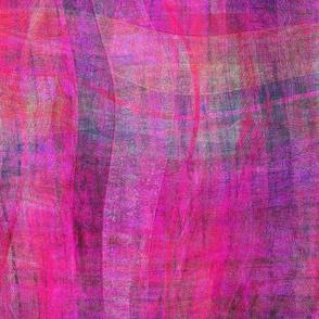 plaid-ripple_magenta_pink