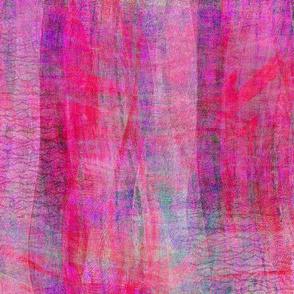 plaid-ripple_pink_blue