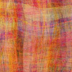 plaid-ripple_yellow_pk-purple