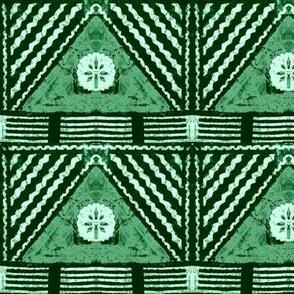 fijian tapa 246