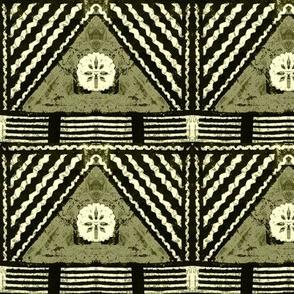 fijian tapa 247