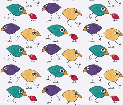 Rrrbirds_contest263408preview