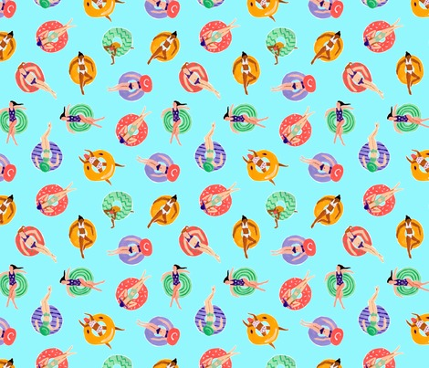 Rrrrpattern__8in_contest263975preview