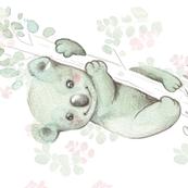 SANDRINEFOURRIER-babykoala