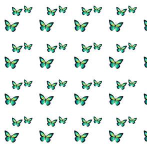 26CB76B6-FD15-444F-9E6F-26F77E561DDF