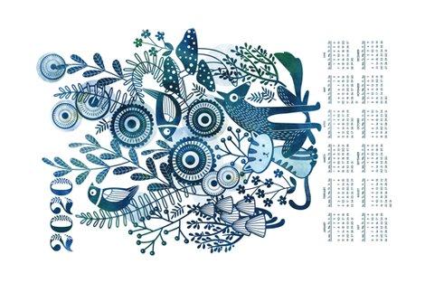 R2020-indigo-garden-friends-calendar_shop_preview