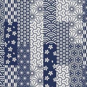 Wagara | Ceramic