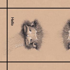 Emu-tea-towel-spoonflower