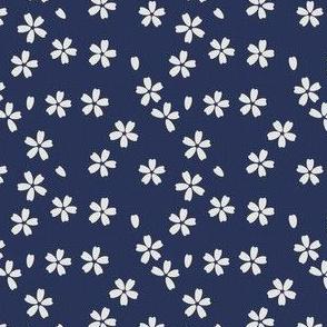 Sakura | Ceramic