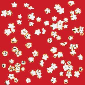 Furoshiki Sprinkles