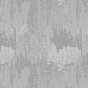 rough texture grays