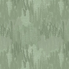 rough texture sage olive greens