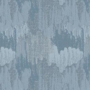 rough texture slate blues