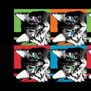 Rmy-cat-tea-towel-blk_shop_thumb