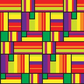 Rtulip_pattern9in_shop_thumb