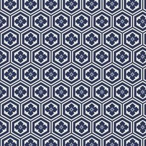 Kikkou | Ceramic