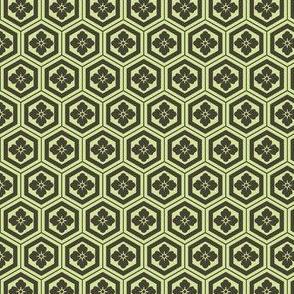 Kikkou | Matcha