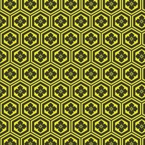 Kikkou | Bumblebee