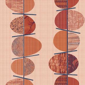 half-stone_terracotta_rust