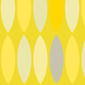 leaf-yellow-gray_mod