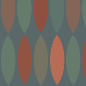 leaf-nut_brown_teal