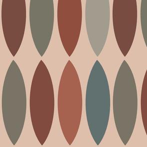 leaf-terracotta-coffee_teal