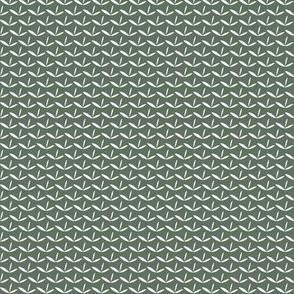 leaf - artichoke