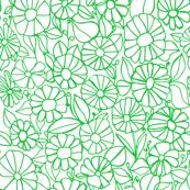 Izzy_White-Green