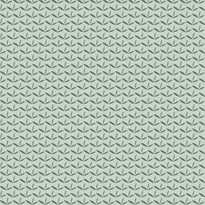 leaf - mint