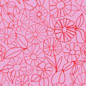 Izzy_pink_orange