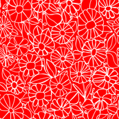 Izzy_red_White