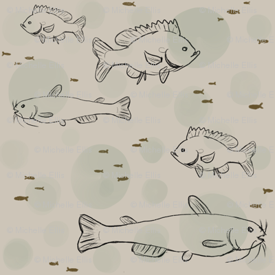 Fish_preview