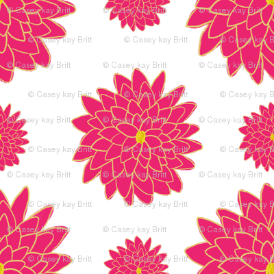 Rthree-size-dahlias_preview