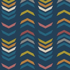 rank-navy