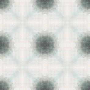 pattern 4.2