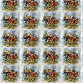 image_16c028f0-ec55-4bf3-b8fb-f957c615d8d720190519_184133