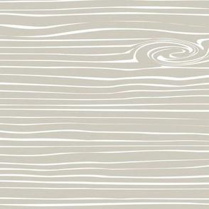 Woodgrain Tan // Farm wholecloth coordinate C19BS