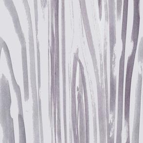 cestlaviv_woodstains_nameTBD_8x18