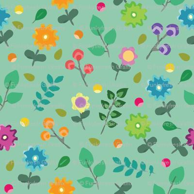 Spring-burst_preview