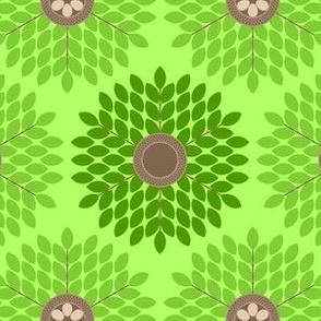 08915181 : © a nesting plan
