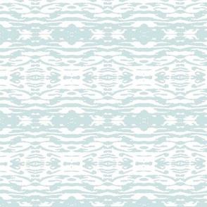 Sea Lace JPEG